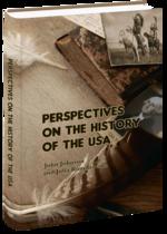 Огляд історії США [англ.].