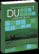 Навчально-методичний комплекс DU I [нім.]