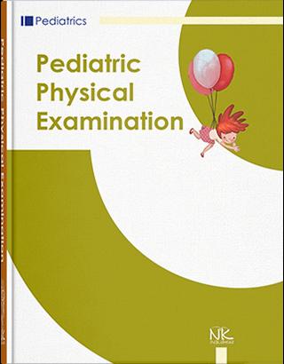 Pediatric Physical Examination=Клінічне обстеження дитини. — 2-ге вид., випр.