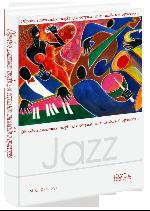 Обробки джазових творів для естрадних ансамблів й оркестрів.