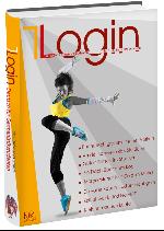 LOGIN1. Deutsch für Germanistikstudenten des 1. Studienjahres Lehrbuch