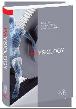 Фізіологія. 2-ге вид. (англ. мовою)