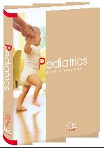 Pediatrics=Педіатрія Вид. 2-ге.