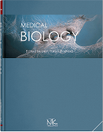 Medical Biology=Медична біологія