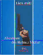 Прогоди Хельмута Мюллера