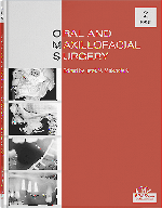Oral and Maxillofacial Surgery = Хірургічна стоматологія та щелепно-лицева хірургія. Ч.2. Вид.2
