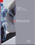 Phisiology =Фізіологія. — Вид. 3