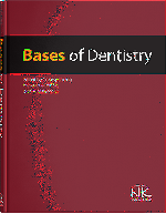 Basics of dentistry=Основи стоматології.