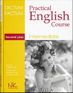 Практичний курс англійської мови. 2 курс. 2-ге вид.